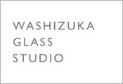 1616 / WASHIZUKA