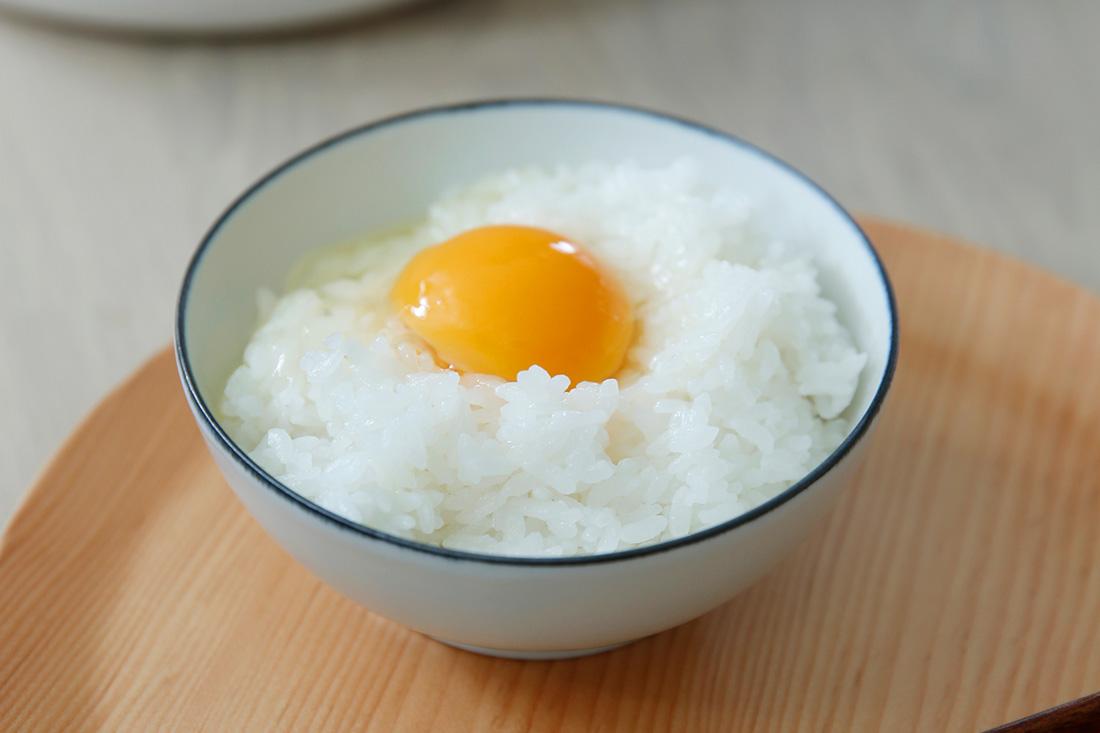 iihoshiyumiko イイホシユミコ dandan だんだん