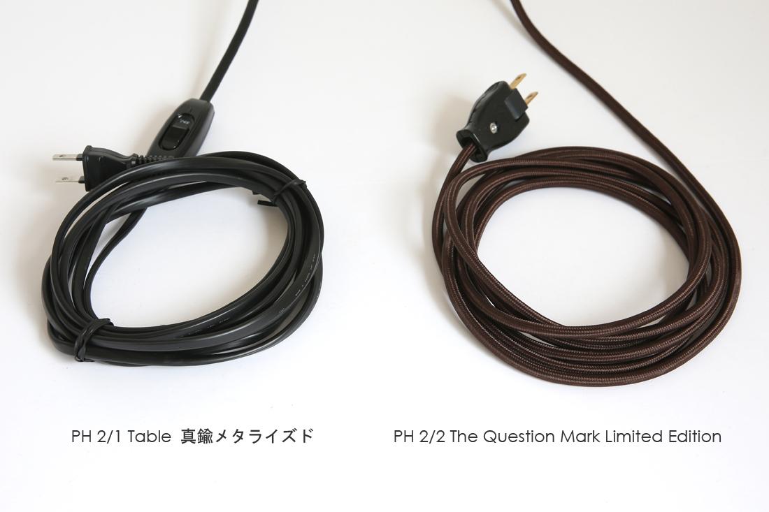 ph22-Q