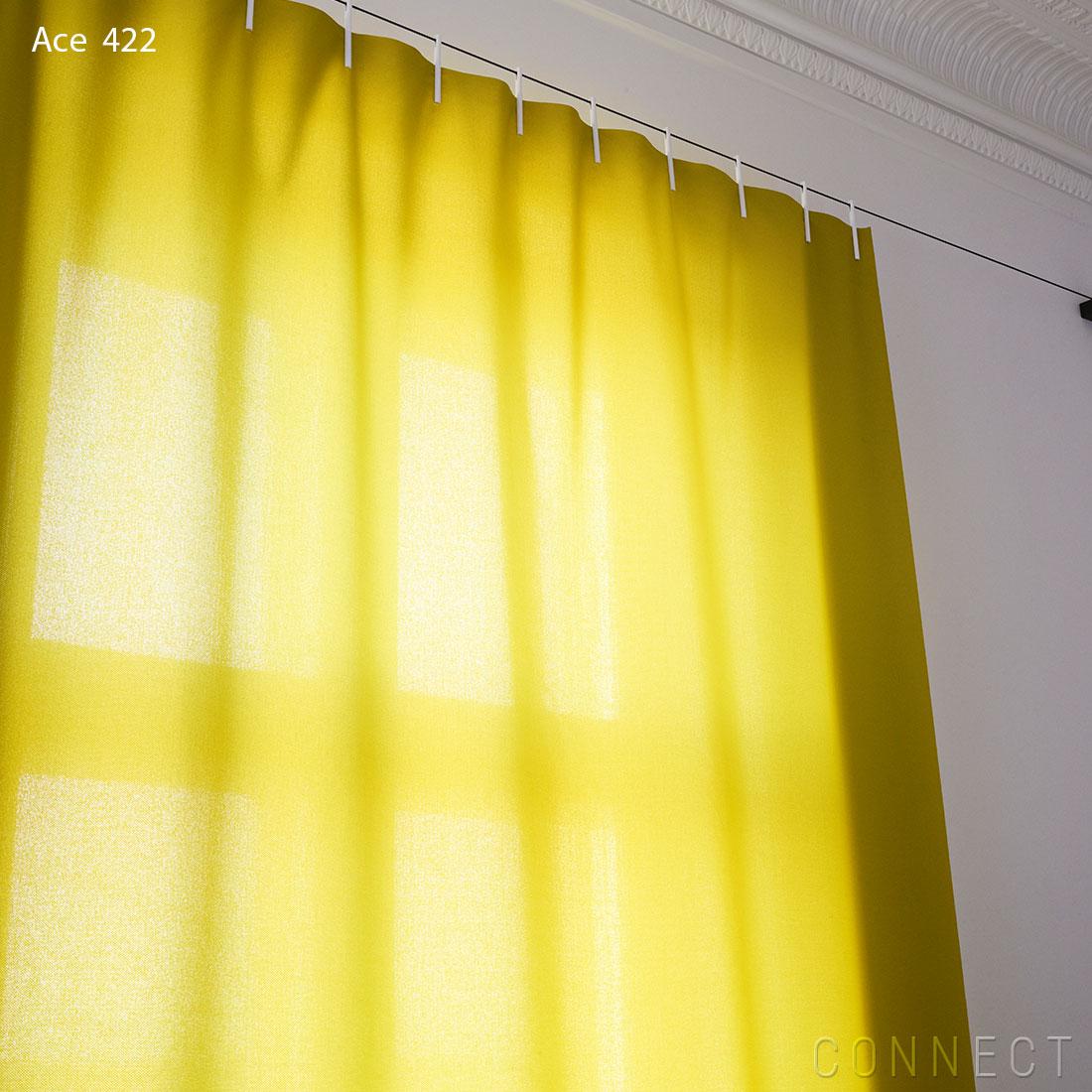 レディメイドカーテン