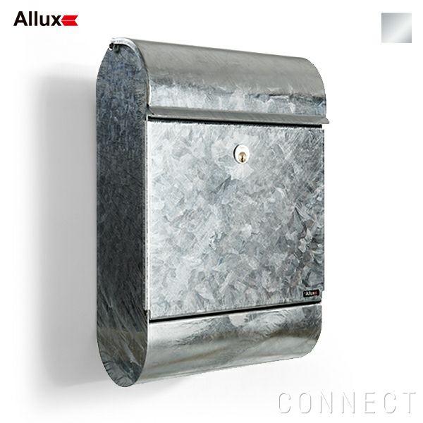 Allux(アルックス) / ポスト model 9000