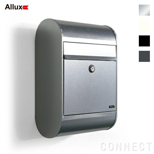 Allux(アルックス) / ポスト model 5000