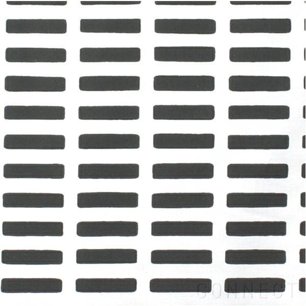 artek(アルテック)/Fabric コーティングクロス SIENA ブラック