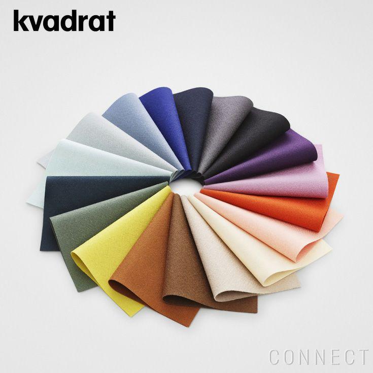 Kvadrat (クヴァドラ) / Forest Nap (フォレストナップ) - 1264 / ファブリック