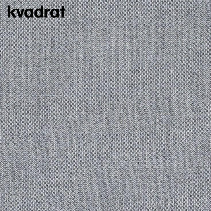 Kvadrat (クヴァドラ) / Fiord (フィヨルド) - 1279 / ファブリック