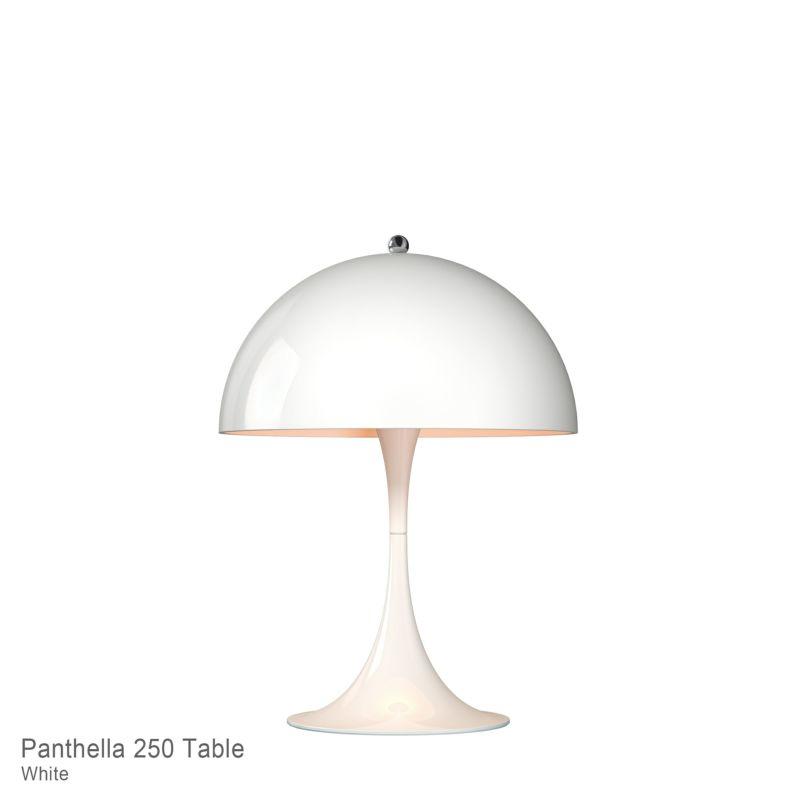 louis poulsen(ルイスポールセン) Panthella Mini(パンテラ ミニ)