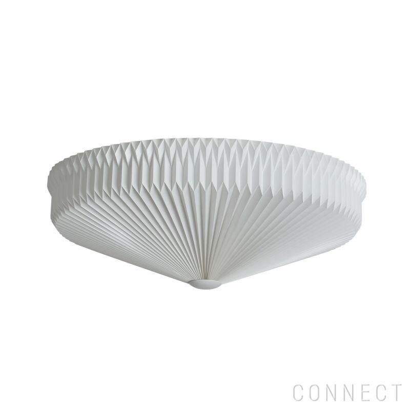 LE KLINT(レ・クリント)/ Ceiling 30(φ650mm) シーリングライト
