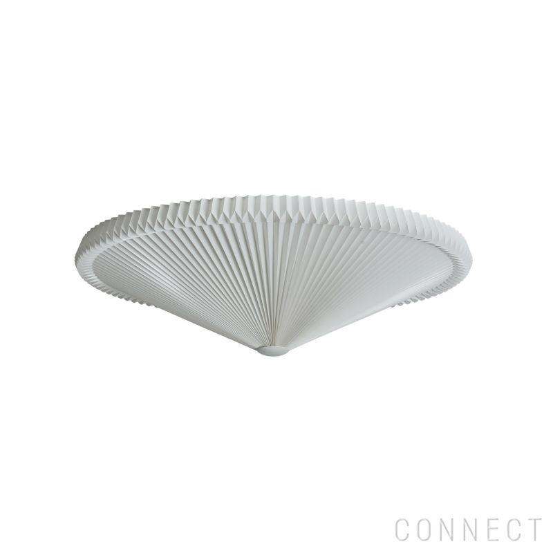 LE KLINT(レ・クリント)/ Ceiling 26(φ700mm) シーリングライト