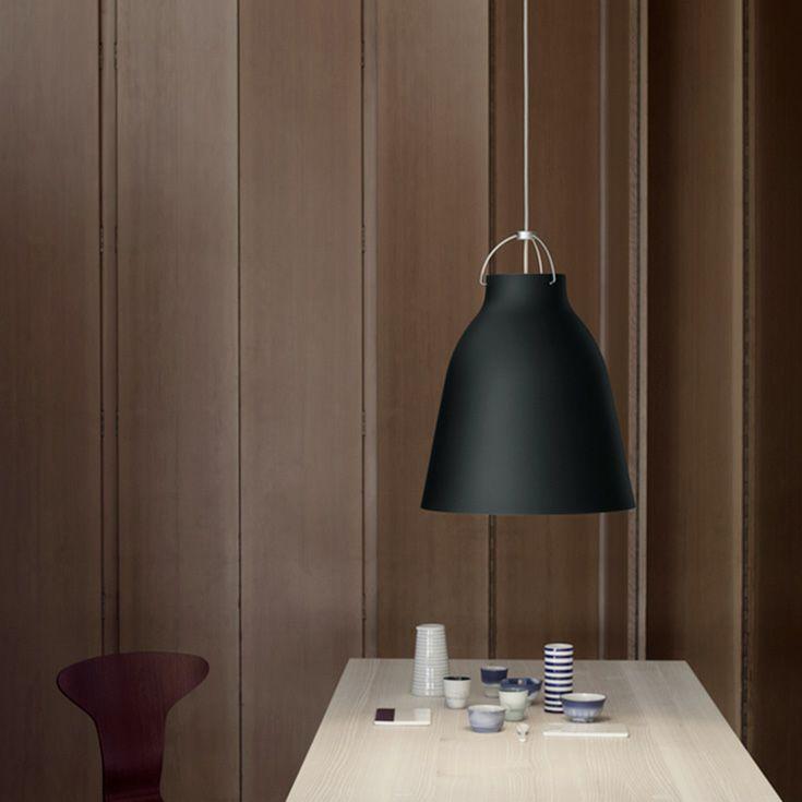 【正規販売店】 Lightyears ( ライトイヤーズ )  Caravaggio Matt ( カラヴァッジオ マット )  P3:φ400mm