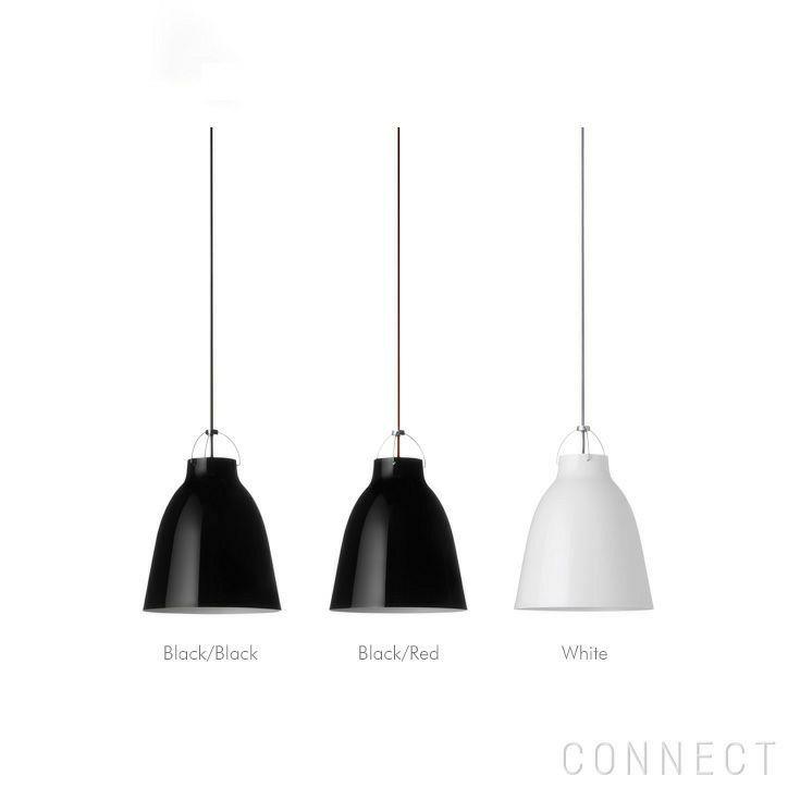 【正規販売店】 Lightyears ( ライトイヤーズ )  Caravaggio ( カラヴァッジオ )  P2:φ258mm