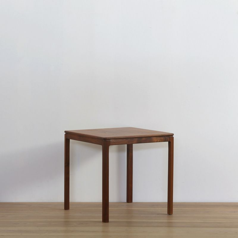 サイドテーブル(vd1909-17-01) 【北欧ヴィンテージ】