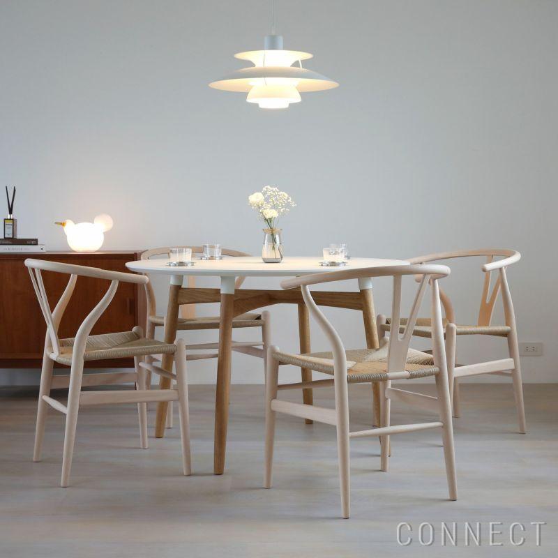 CARL HANSEN & SON (カールハンセン&サン) / BA103 / オーク材・オイルフィニッシュ / テーブル